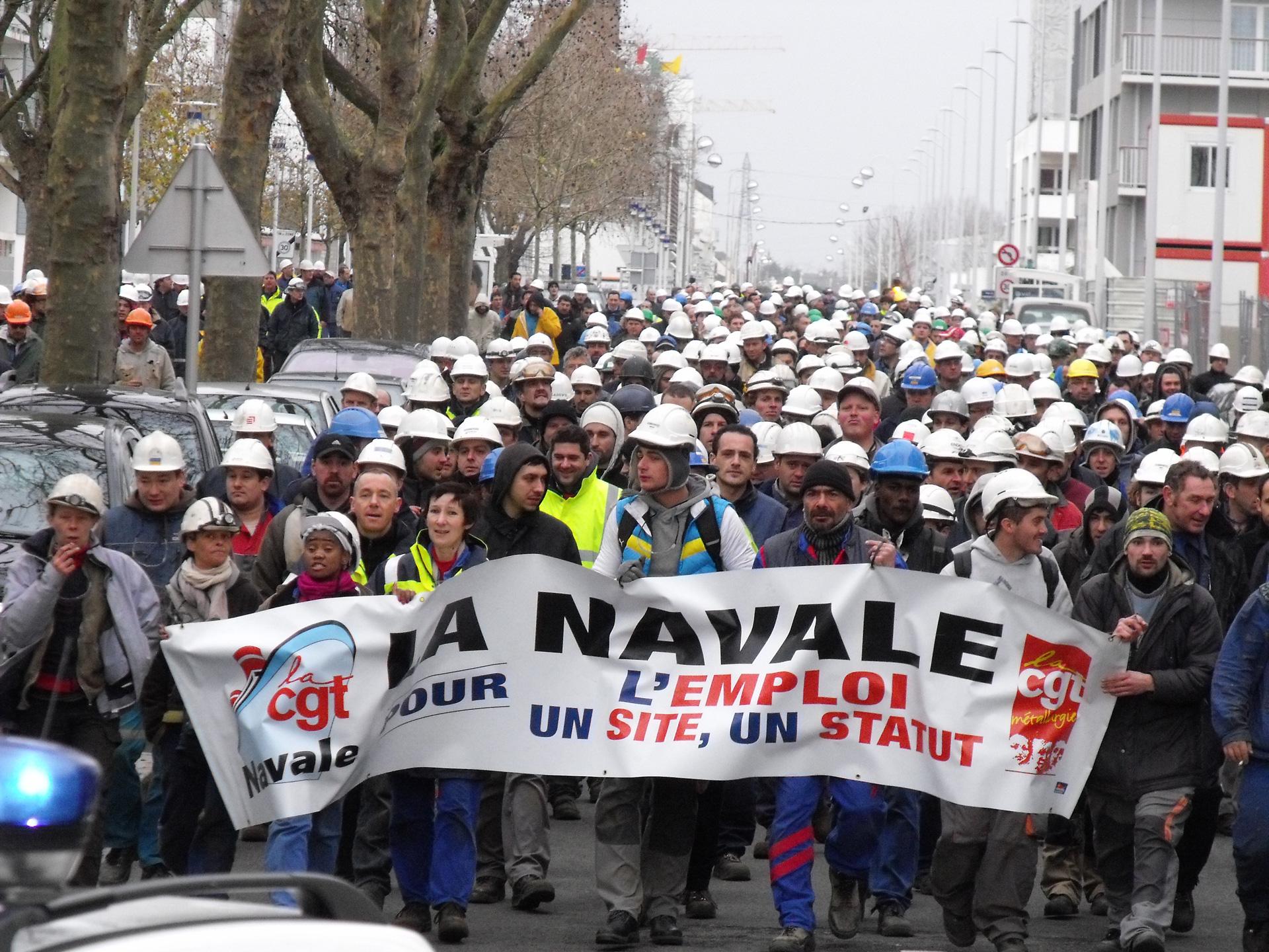 la_navale